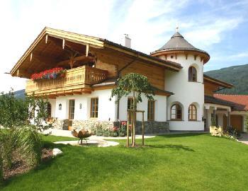 Chiemgauer Holzhaus zimmerei holzbau florian röthinger ihre zimmerei im chiemgau und